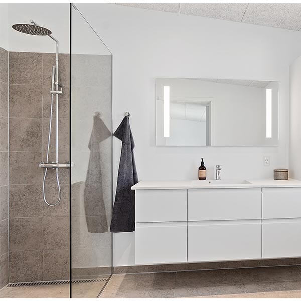 badeværelse byggegrund roskilde skibby