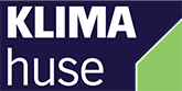 Klimahuse Logo